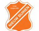 Jubileum 100 jaar v.v. Nieuw Buinen