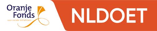 C:\Users\Gebruiker\Google Drive\Dorpsbelangen\Oranjefonds NL-Doet\download.png